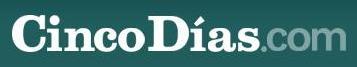 cincodiascom_logo