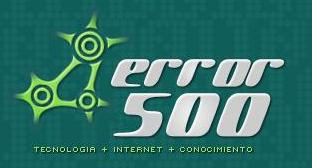 error500_logo