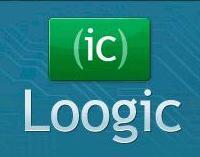 loogic