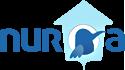 Nuroa Logo