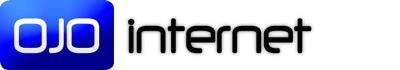 ojointernet